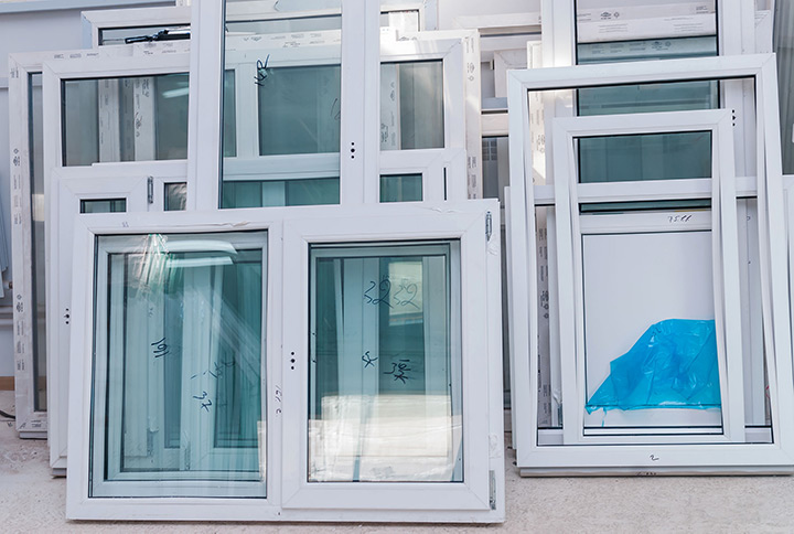 A2B Glass provides services for double glazed, toughened and safety glass repairs for properties in Somers Town.